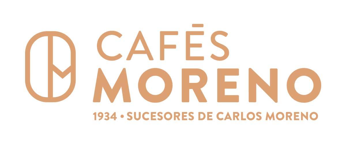 cafe-moreno