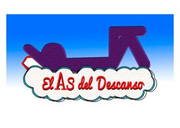 ElAsDelDescanso_logoPC-640x480