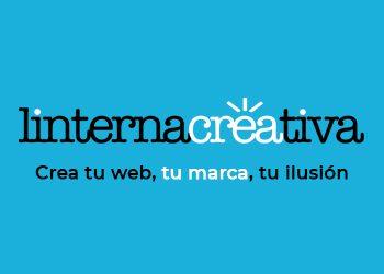 linterna-creativa-aitor-burgui-diseño-web-en-pamplona