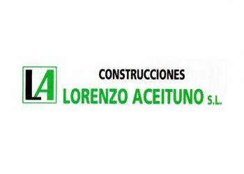 lorenzo_aceituno_interamedia-640x480