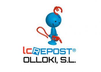 lowcostrepost_olloki_navarra_2020_1024x1074-640x480