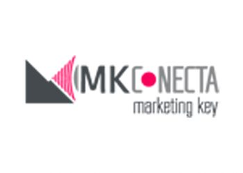 mkconecta